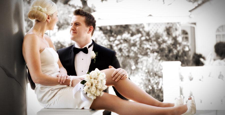 Votre mariage avec Event-Evenements