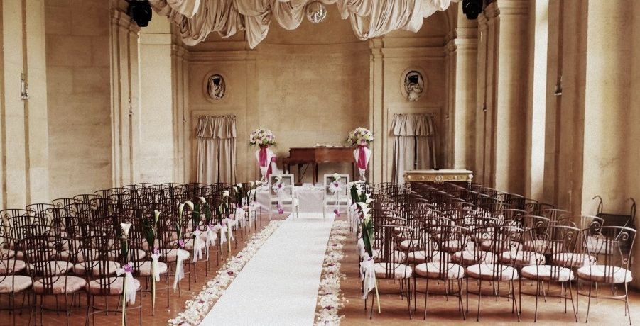 Your private Event in France and in Paris